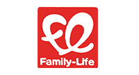 FAMILY-LIFE CO.,LTD