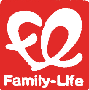 FAMILY-LIFE CO.,LTD