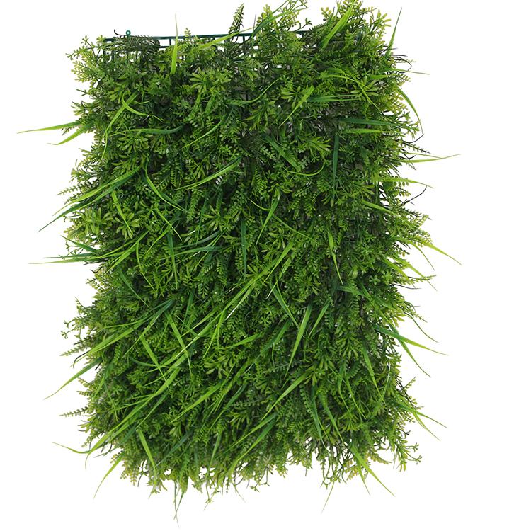 仿真草坪仿真植物墙工程装饰系列
