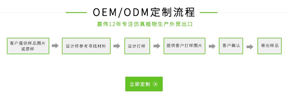 万博体育ios下载万博下载地址苹果版OEM/ODM定制